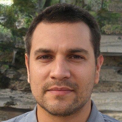 Антон автор отзыва о MyBlu