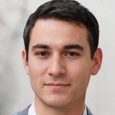 Кирилл автор отзыва о Ploom