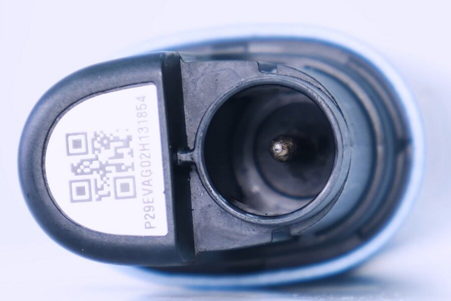 Нагревательная камера lil SOlid